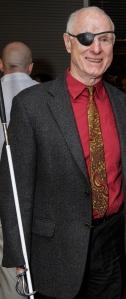 Bill Raeder